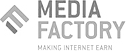 MEDIA FACTORY Czech Republic a.s.
